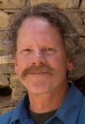 Tom Ribe - Writers on the Range.
