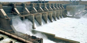 Damn Dams: Retired Corps engineer says these dams are bad news