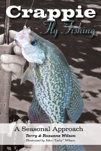 book sincerity fish for effectual