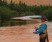 Book Review: Flyfisher's Guide to New England