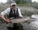 "Aquaculture: The Atlantic salmon is threatened anew – ""NETPENS"""