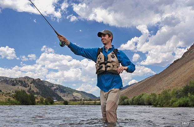 Public Lands Series: ALC behind misinformation, Idahoan sucked in