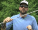 Tips & Tactics: Two Fly Rod Breakdown Systems for Safe Transport
