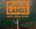 Public Lands Series: Trout Unlimited Call to Action
