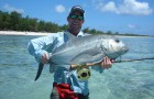 Destinations: Tailwaters Travel's 10 reasons to fish the Seychelles