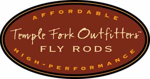 temple-fork-fly-fishing-rods-32