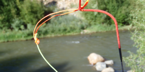 Tips & Tactics: Adding simple to your fly fishing life