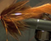 At the Vise: Barr's Meat Whistle
