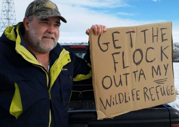 Public Lands Series: Ruling startles law-abiding citizens, thrills anarchists