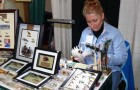 Industry News: Annual Fly Tying Symposium Set For November