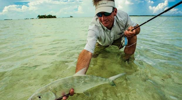 News: Has corruption sold out Belize?