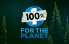 News: Patagonia raises $10 million 'For The Planet'