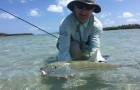 Profile: Reilly Rod Crafters- a new fly rod that maybe worth collecting
