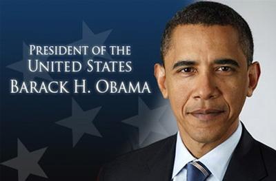 president-obama-logo