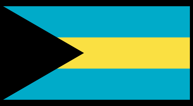 The Bahamas: Smart neighbors make good angling friends
