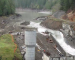 News: 3 Dams to be removed in American West to restore rivers