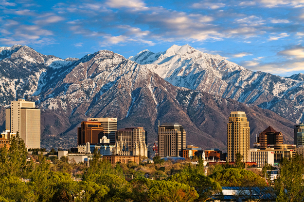 """Reminder: Next week Denver Fly Fishing Show, """"… a rocky mountain high"""""""