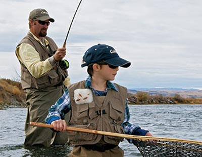 Industry news bass pro shops cabela s merger delayed for Bass fishing life jacket
