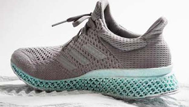adidas-x-parley-ocean-plastic-3d-shoe