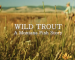 Video: Wild Trout- A Montana Fish Story