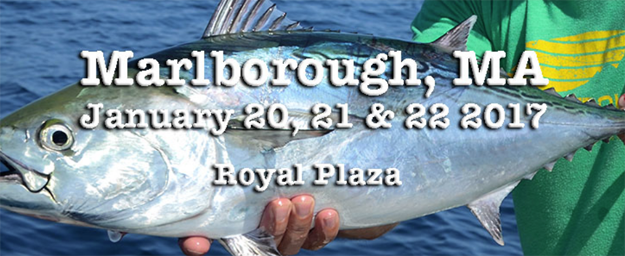 Click on image for ALLthe details about the Marlborough Fly Fishing Show
