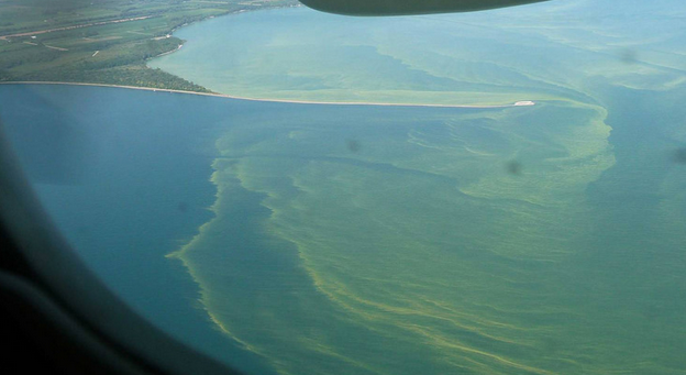 News: Opposition to south-of-the-lake water plan heats up