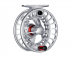 Gear Review: Redington's Rise Reel possesses value and beauty