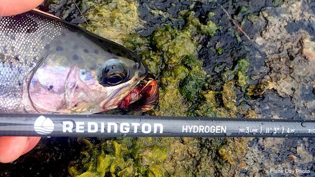 redington-hydrogen-spey-2-950