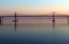 Urge Congress to stand up for a clean Chesapeake Bay