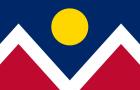 Industry News: Denver welcomes back International Fly Tackle Dealer Show