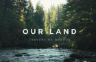 Video: Want public lands for your grandchildren?