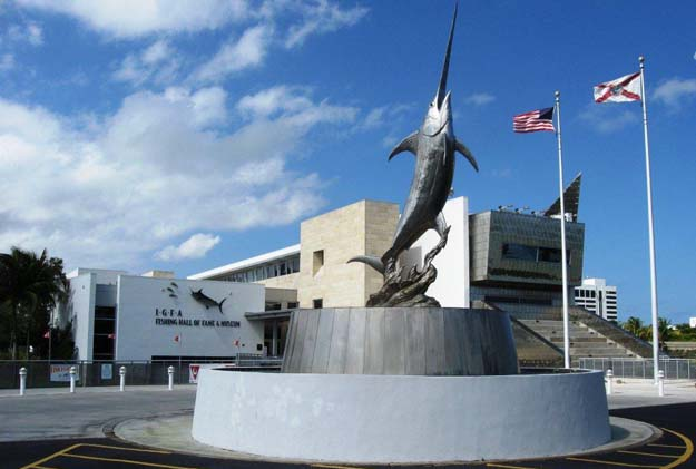 Industry News: IGFA Presidential search to get underway
