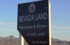 News: Public land theft bill abandoned