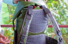Gear Review: A day pack by Fishpond