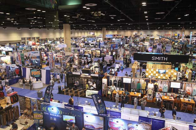 The best of ICAST 2017