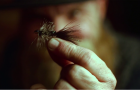 Stonefly: A fly fishing film for mature audiences