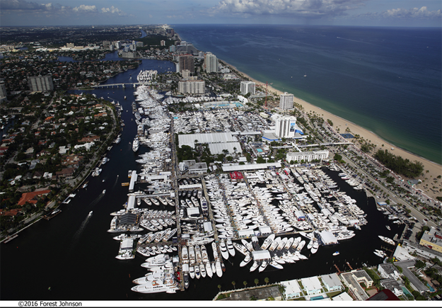 FLIBS, skiffs, and forget fly fishing