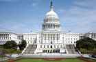 House approves Magnuson-Stevens Reauthorization Bill