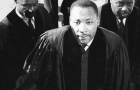 In Honor of Martin Luther King Jr., we will not be posting today.