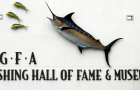 2018 IGFA Fishing Hall of Fame Inductees announced