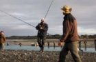 A New Zealander laments: My angling paradise is over envied