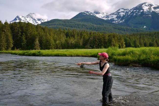 Public lands under siege – habitats lost stay lost