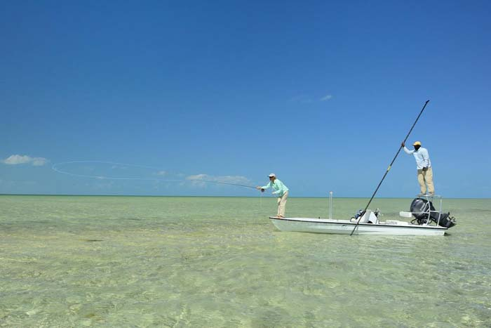 bb0bc297f761 The value of fly fishing travel consultants vs. booking it all yourself