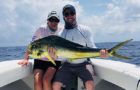 Florida Keys Guides Rally Around New Blue Star Program