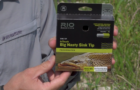 Industry News: RIO's InTouch Big Nasty Sink Tips