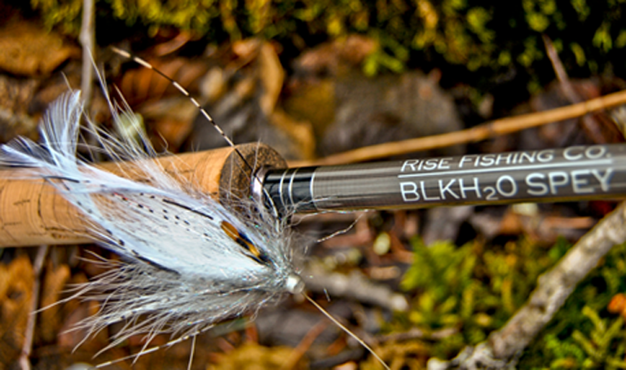 Choosing a fly rod: standards and specs