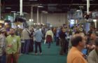 Reminder: Fly Fishing Show in Lynnwood, WA this weekend