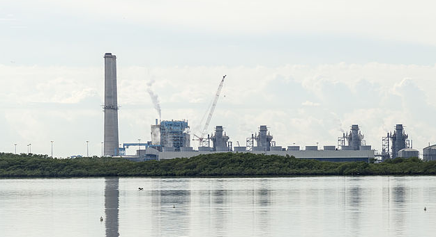 Miami Waterkeeper's legal challenge against Turkey Point nuclear plant