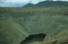 Opinion: As Alaskans consider Pebble Mine, a cautionary tale from Montana