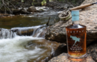 Dry Fly Distilling: a convergence of passions